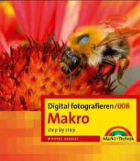 Ebook: Digital fotografieren